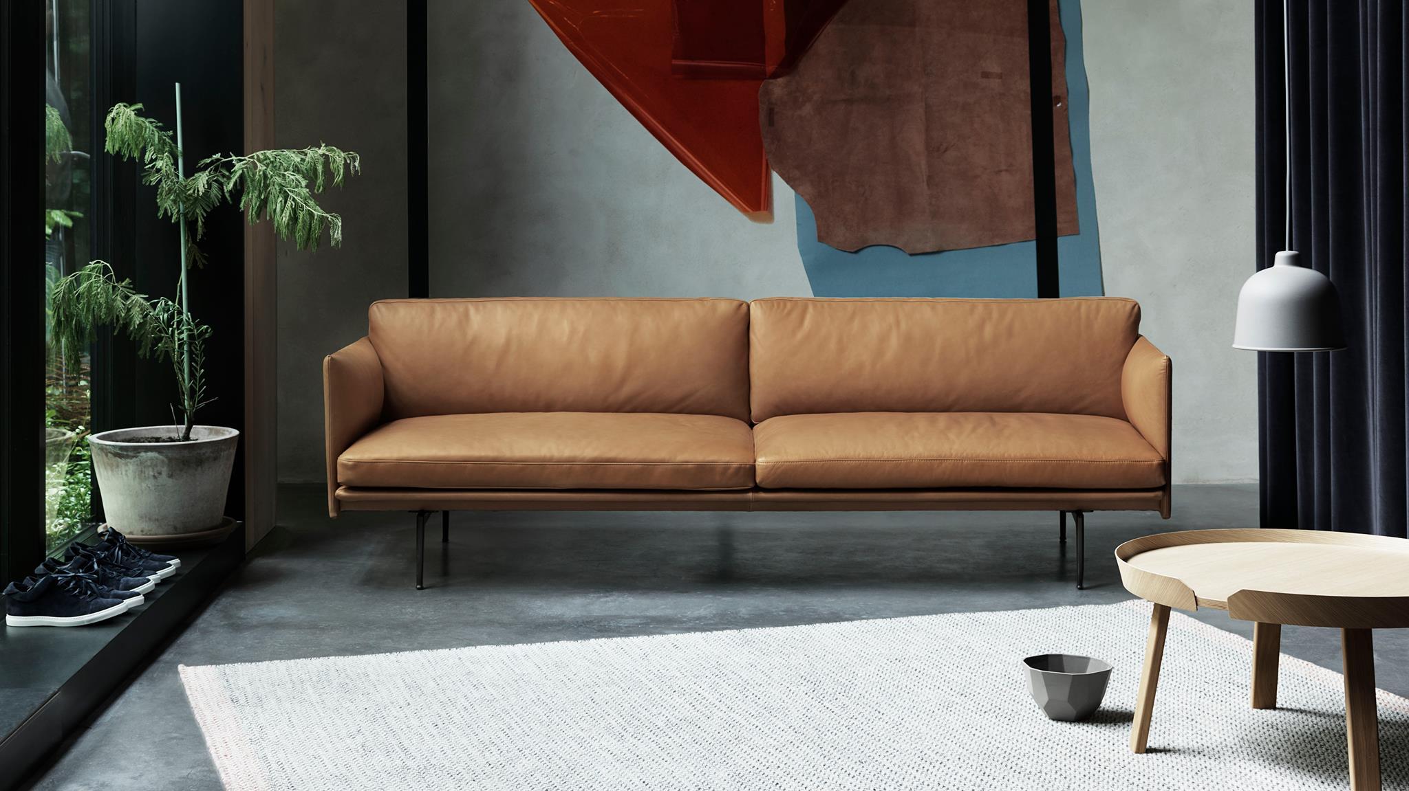 Scandinavian Design Shops Visit Skåne