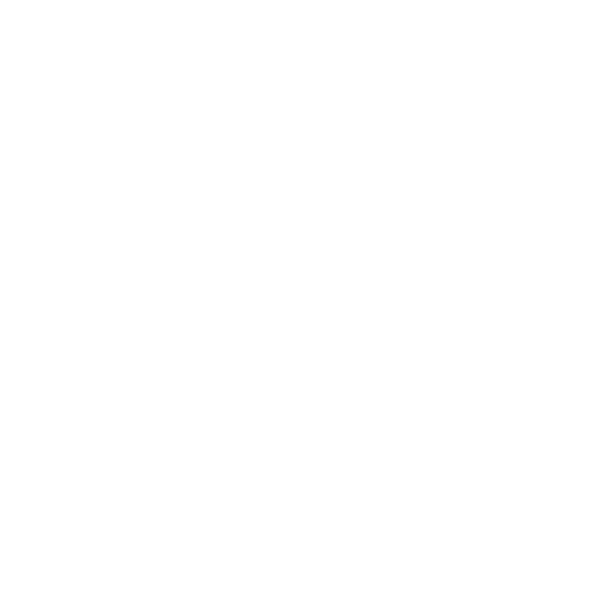 The Publishing Price Grand Prix 2019