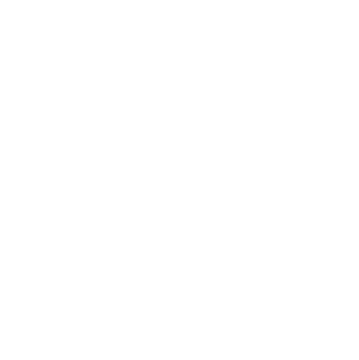 The Publishing Price Winner 2019